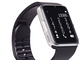 smart watch GT08 iwatch apple с симкартой