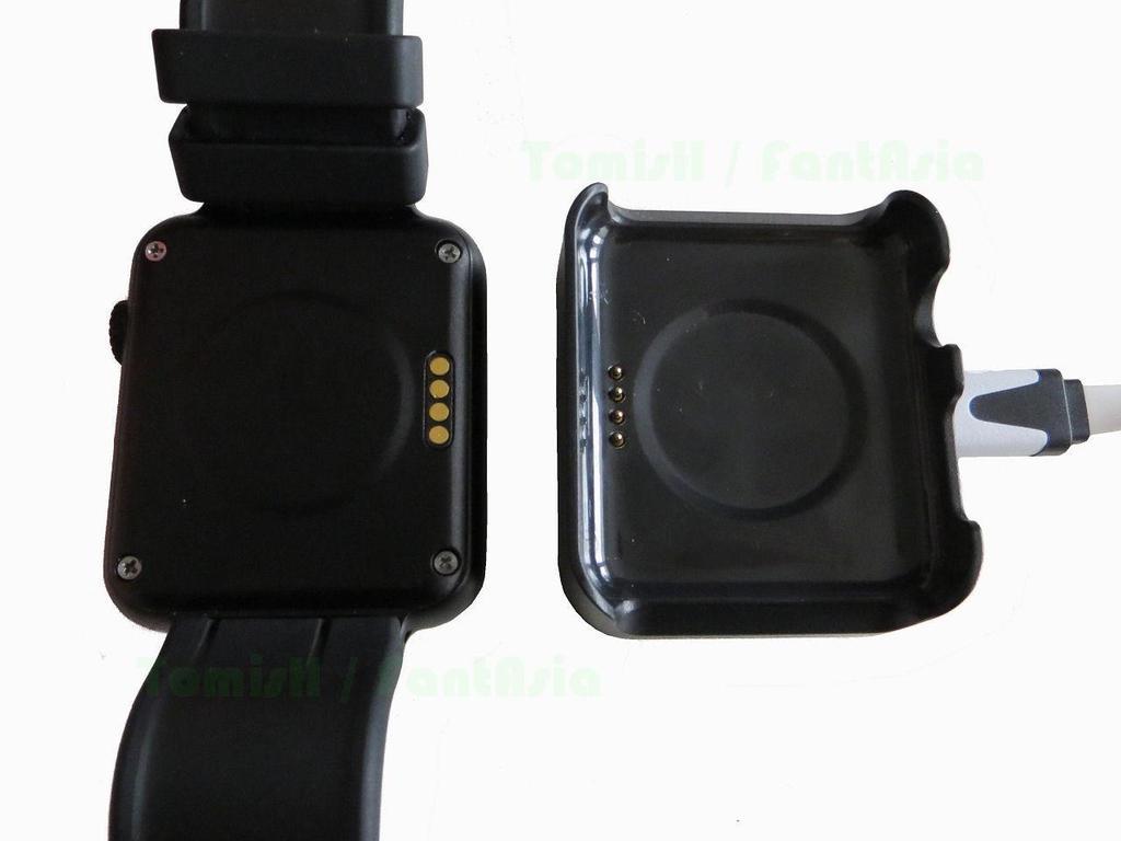часы для андроид 4.4.2 - фото 9